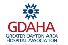 Greater Dayton Area Hospital Association